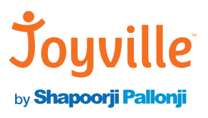 Joyville Hyderabad
